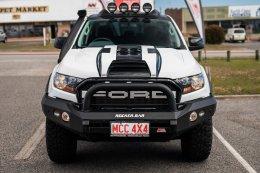 PX2 Ranger
